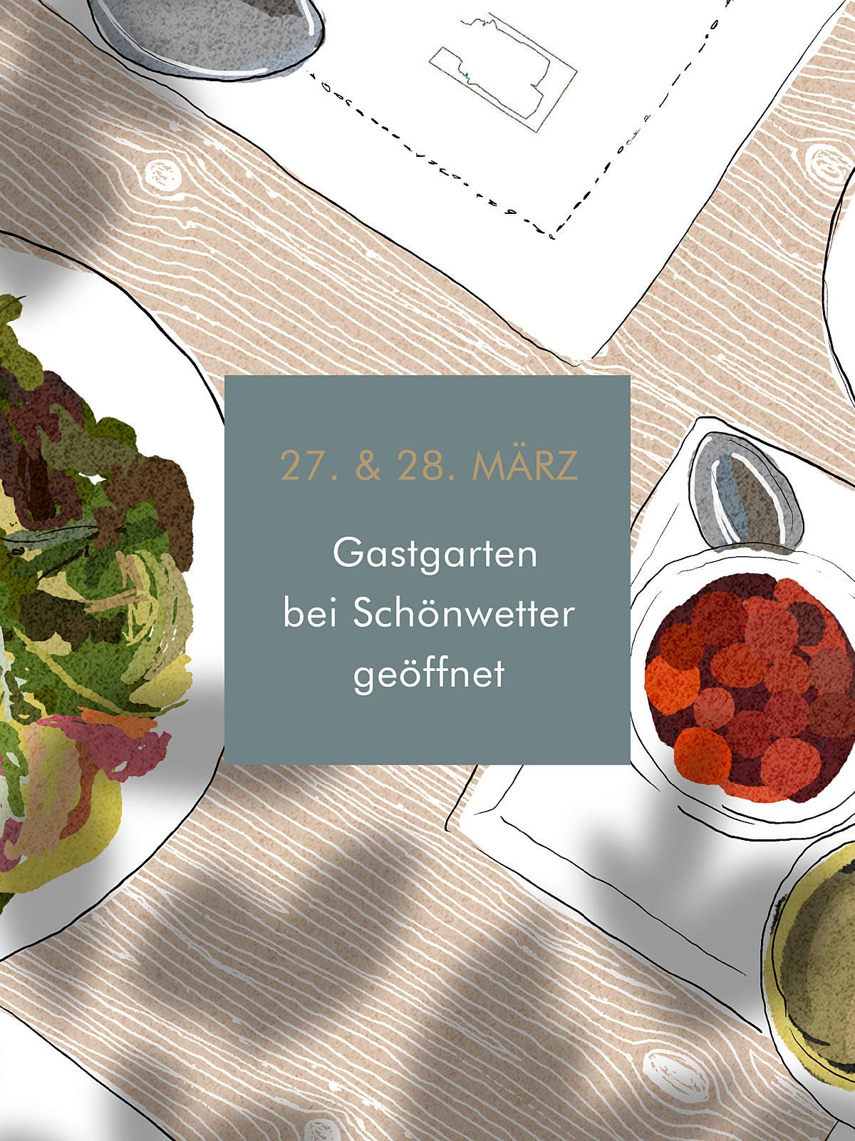 Gastgarten story2